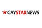 Gay Star News
